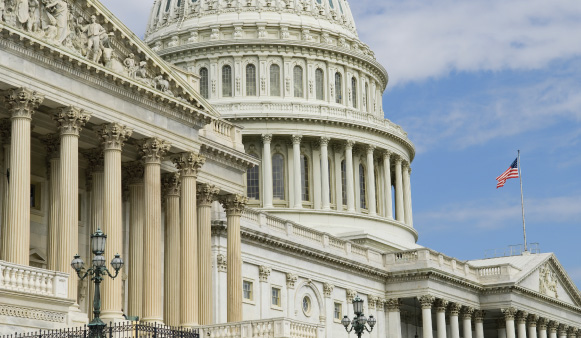 <p>SIRPAC is the voice of interventional radiology on Capitol Hill.</p>