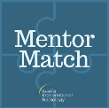 Mentor Match graphic